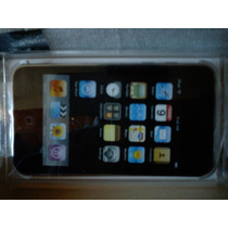 Ipod Touch 1 Generación 8g