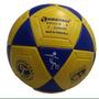Tamanaco Balon Futbol Nº Ref 5 Fpvce3 Juguetes