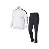Conjunto Deportivo Nike Dama Originales (puma Adidas Reebok)