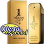 Perfumes 100% Originales Mayoreo Saldos Y Tester