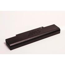Bateria Ams Nueva P/ Samsung R428 R430 Notebook Microcentro