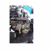 Bomba Injetora Do Motor Ap 1.6 Diesel Revisada Kombi Saveiro