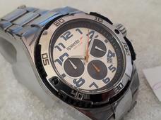 31608fc4976 Relogio Speedo Usado - Relógios De Pulso