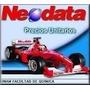 Neodata 2009 Precios Unitarios Con Bases 2016