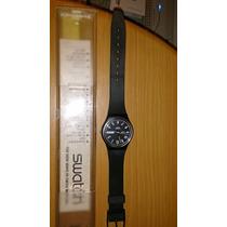 Reloj Vintage Swatch