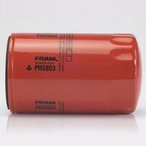 Filtro Oleo Edge/ranger/ecosport/focus Dinatec