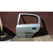 Porta Traseira Esquerda Chevrolet Astra 99/12