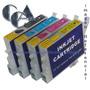 Cartucho Para C63 C65 C83 C85 Cx3500 Cx4500 Cx6300 Cx6500