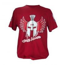 Camiseta Speed Race Jorge Lorenzo Moto Gp Tam G