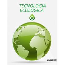 Kit Generador Hidrogeno Vehiculos Motores De 1.5 A 1.8 Lts