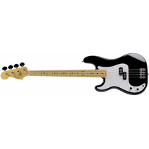 Contrabaixo Fender - 1957 Ltd Precision Bass Lh Canhota