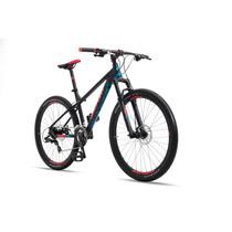 Bicicleta De Montaña Buena Y Economica Coátl 100xc 1 R27.5