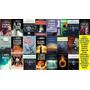 Caballo De Troya Jj Benitez 33 Libros Digitales Pdf Epub