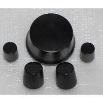 Botões Knobs Som System Sony Lbt-a495