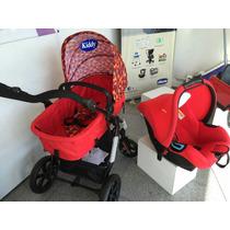 Coches Accesorios Para Bebés