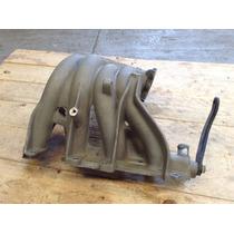 Múltiple De Admicion Motor 1.8 Chevrolet Corsa Mod 03-08 Oem