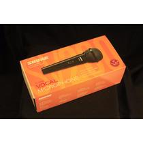 Micrófono Shure Sv 200 Con Cable