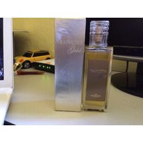 Perfume Hinode Traduções Gold N°21 Hypnôse Lancôme 100ml