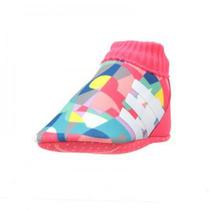 Zapatillas Adidas Bebe Importadas Original