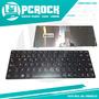 Teclado Notebook Lenovo G480 - G485 - Z480