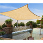 Tela Sombreamento Para Garagens,piscinas Varandas/guarda Sol
