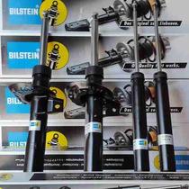 Amortiguadores Bilstein Golf Jetta A4 4 Piezas 1999-2015