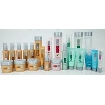 Productos De Belleza, Cuidado De La Piel Y Del Cabello