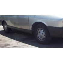 Renault 12 Faldones Tipo Original. No T Los Pierdas