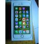 Iphone 6s 16gb 4g Lte 12mp