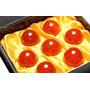 Esferas Del Dragón Coleccionables Dragon Ball Z