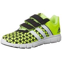 Zapatillas Adidas Fútbol Training Fb Ace Cf K