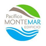 Edificio Pacífico Montemar