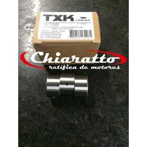 Pino Cursado 2mm Cg 150 / Titan 150