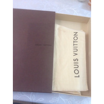 Carteira Louis Vuitton Feminina