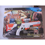 Big Game Hunter 2012 Cabelas Ps3 Playstation 3 Nuevo