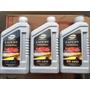 Aceite Venoco Full Sintetico 5w20 5w30 5w40 Excelente Precio