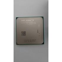 Processado Amd Athlom Ii X2 240 2.8 Mhz