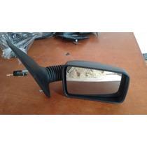 Espelho Retrovisor Fiat Tipo E Tempra Sw Manual Direito
