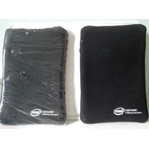 Capa De Proteção Para Tablet Ou Gps De 7 Polegadas