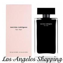Perfumes De Cartera Originales Dkny, Tous,carolina Herrera