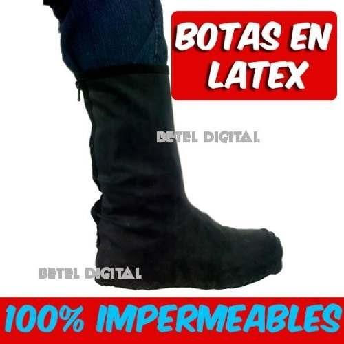 9eda549d718 botas para moto mercado libre colombia