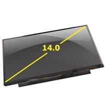 Pantalla Display Led 14.0 Dell Latitude E6440