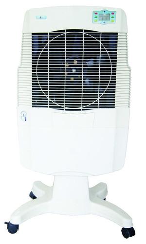 Climatizador de ar port til evaporativo polobrisa mb25 - Climatizador evaporativo portatil ...
