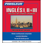 Metodo Pimsleur Ingles Para Hispanohablantes 90lecciones Mp3