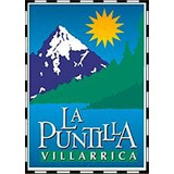 La Puntilla Villarrica