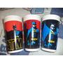 Pepsivasos De Batman Vasos De Coleccion Perfecto Estado