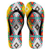 Ojotas Slim By Sublimagno Diseños Exclusivos