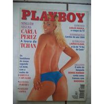 Revista Playbon/revista Erótica/adulto/coleção/leia