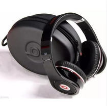 Fone De Ouvido Monster Beats Pro By Dr. Dre Studio Original