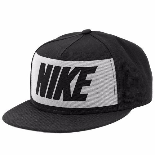 Gorra Nike Hombre Snapback Original Importada Algodon -   550.00 en Mercado  Libre e4aee0ea67c